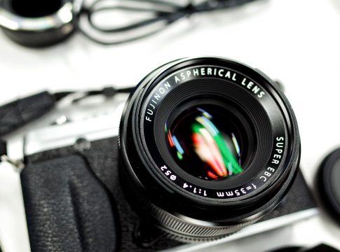 XF35mm