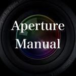 Macユーザー必見!Aperture写真管理【初級編】