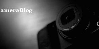 camerablog