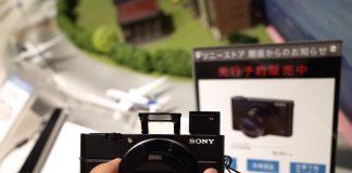 DSC-RX100M3-