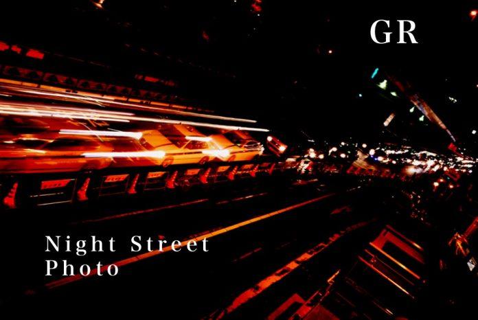 GR-night-photo