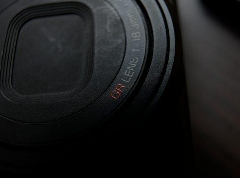 xf23mm-macro-fotga-17