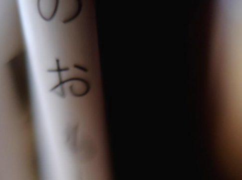 xf23mm-macro-fotga-6