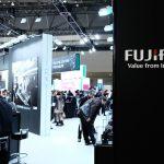 My Fujifilm