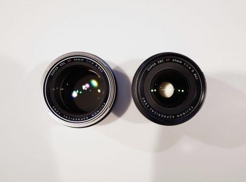 xf56mm-f12-26