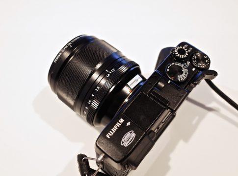 xf56mm-f12-27