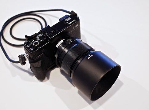 xf56mm-f12-28