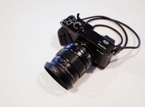xf56mm-f12-29