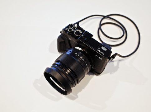 xf56mm-f12-30