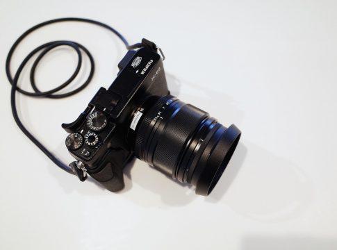 xf56mm-f12-31