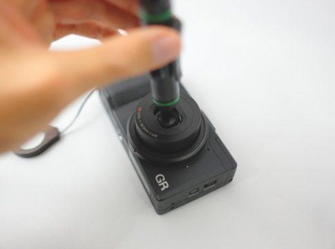 gr-lens-cleaning-1