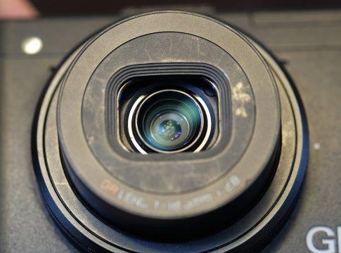 gr-lens-cleaning-pen-4