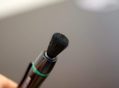 gr-lens-cleaning-pen-7