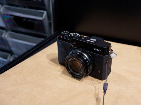 x30の画像
