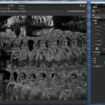 SIGMA Photo Proの使い方