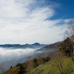 GRと登山「28mmで切り取る風景」