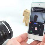 FUJIFILM CameraRemote