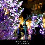 camerablog2014