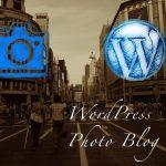 写真ブログのオススメWordPressテンプレート